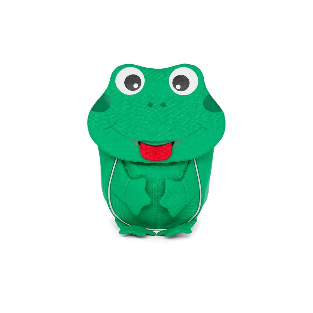 Kleiner Freund Frosch - 39,90€