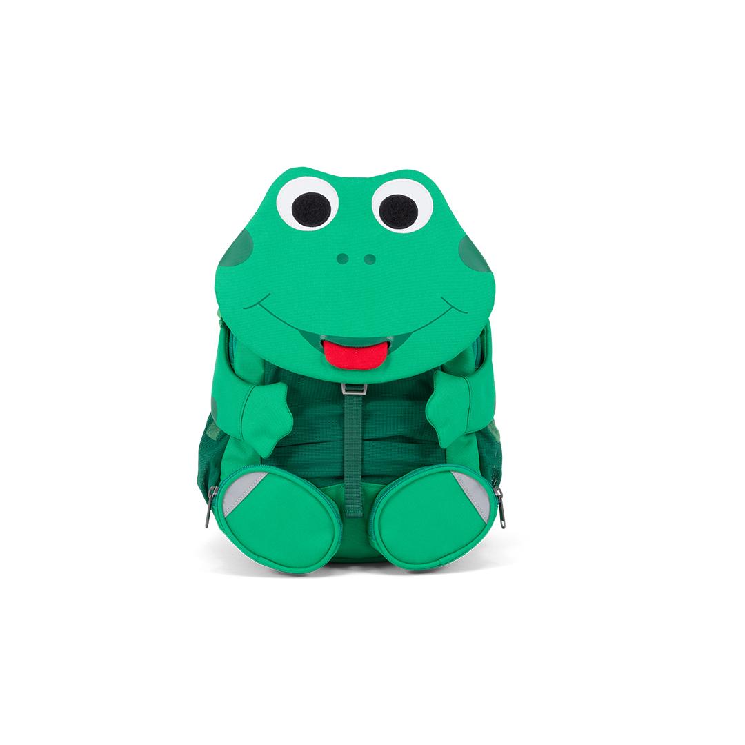 Großer Freund Frosch - 49,90€