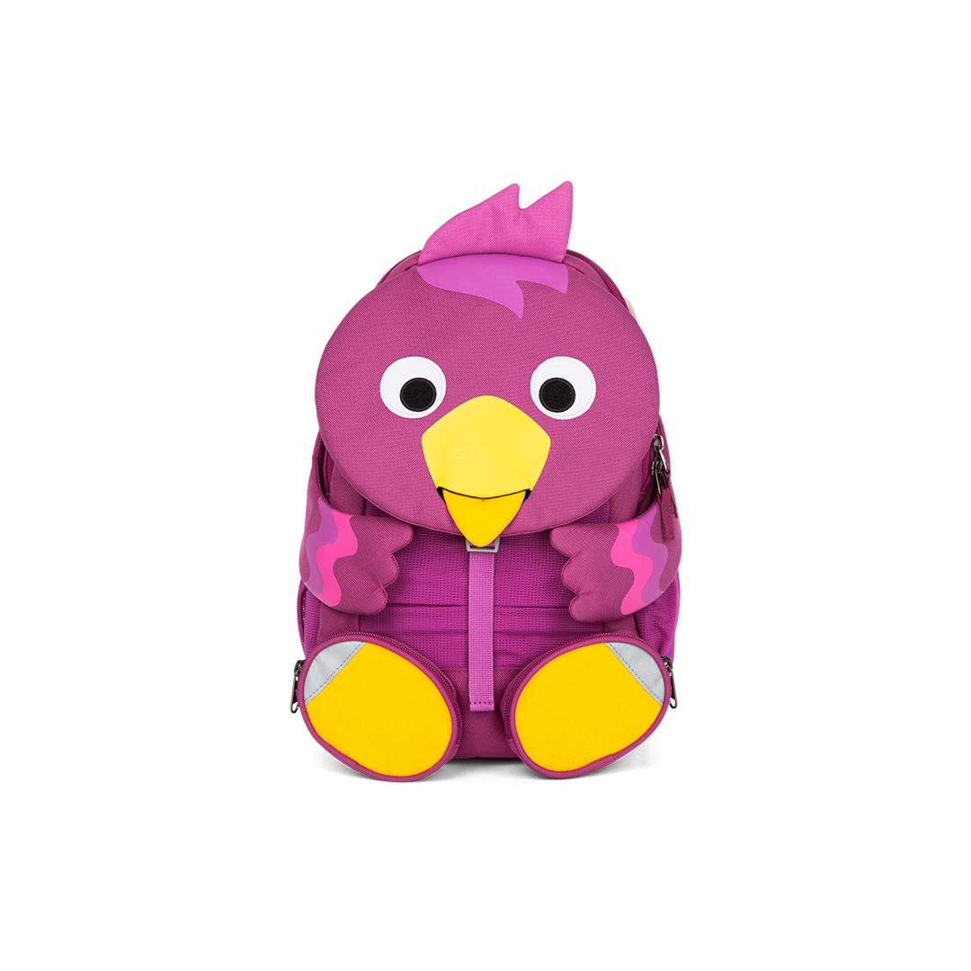 Großer Freund Vogel - 49,90€