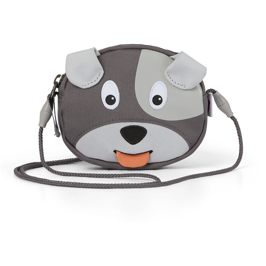 Portemonnaie Hund - 14,90€