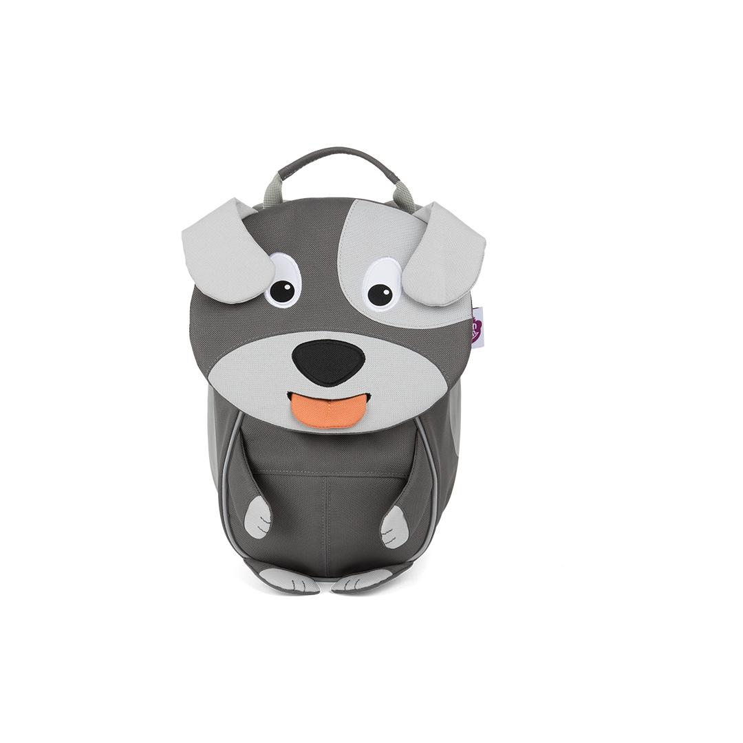 Kleiner Freund Hund - 39,90€