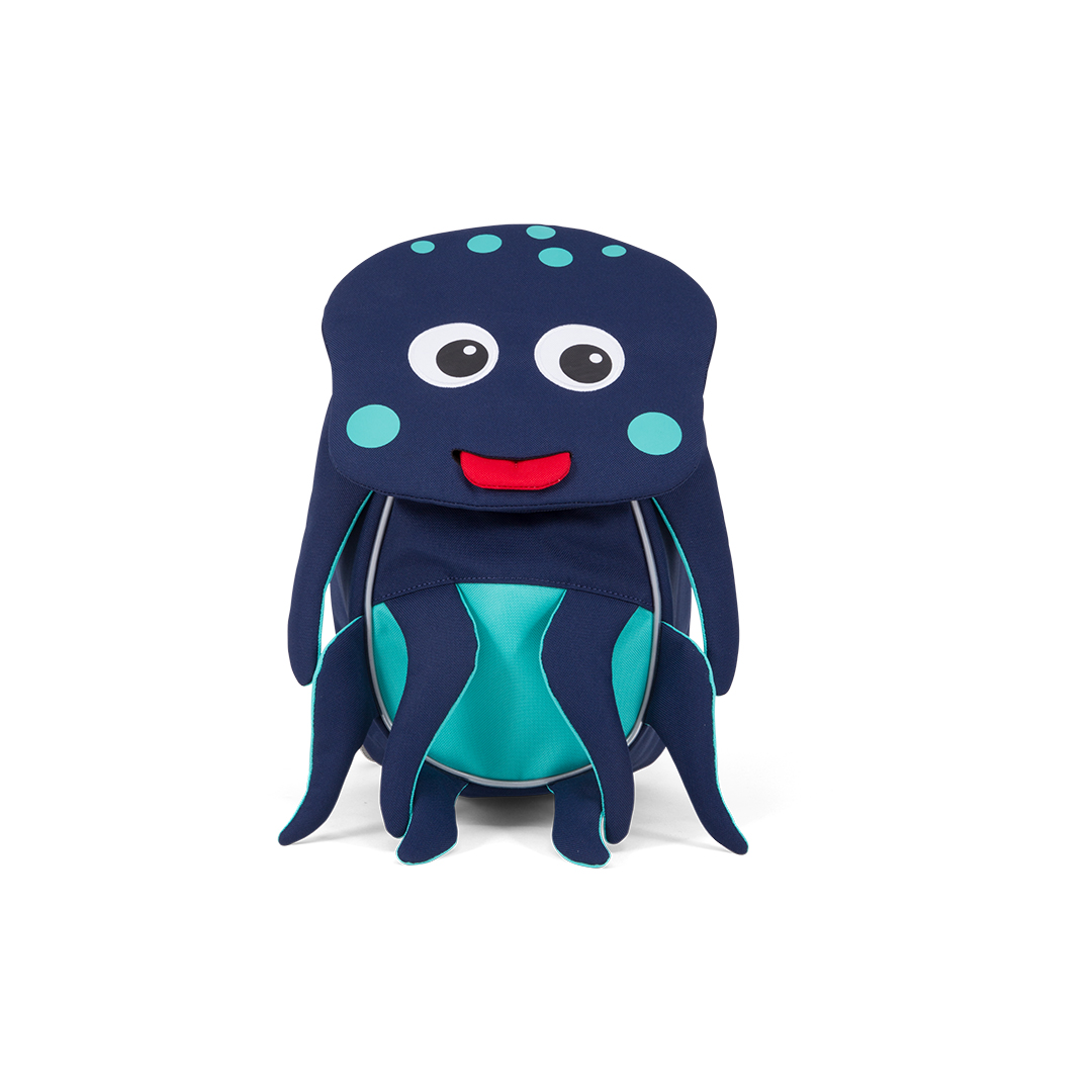Kleiner Freund Oktopus - 39,90€