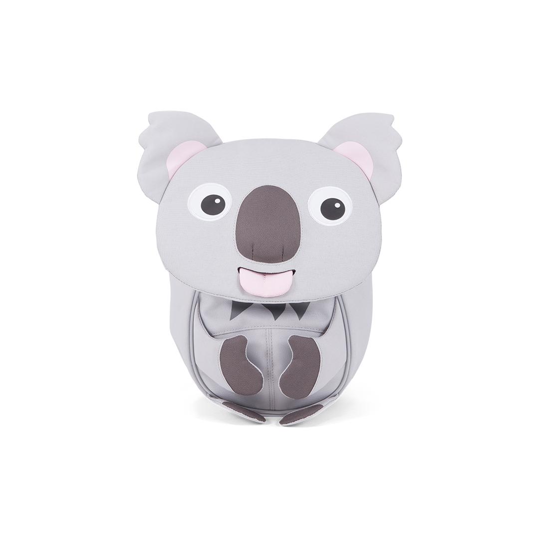 Kleiner Freund Koala - 39,90€