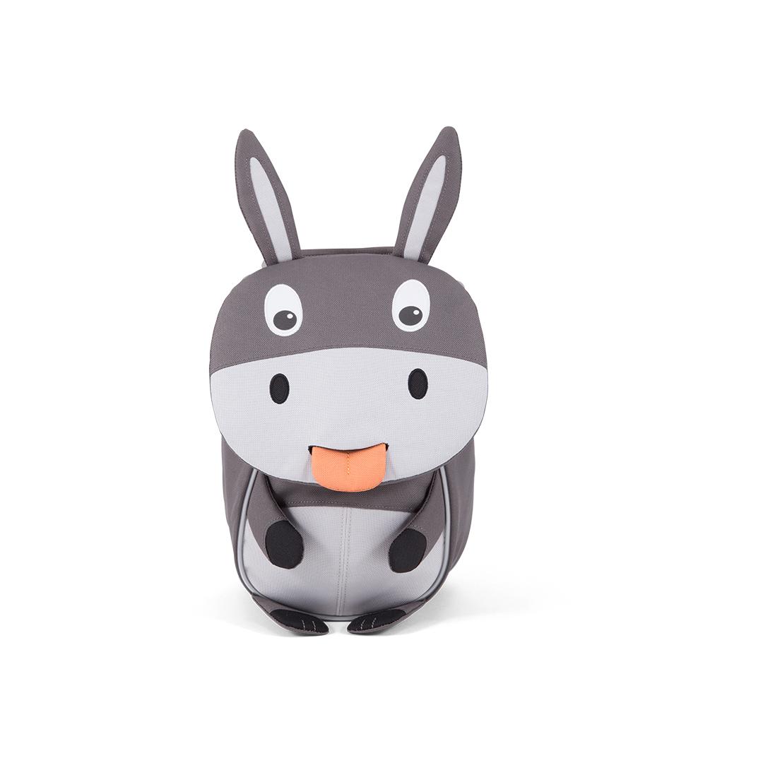 Kleiner Freund Esel - 39,90€