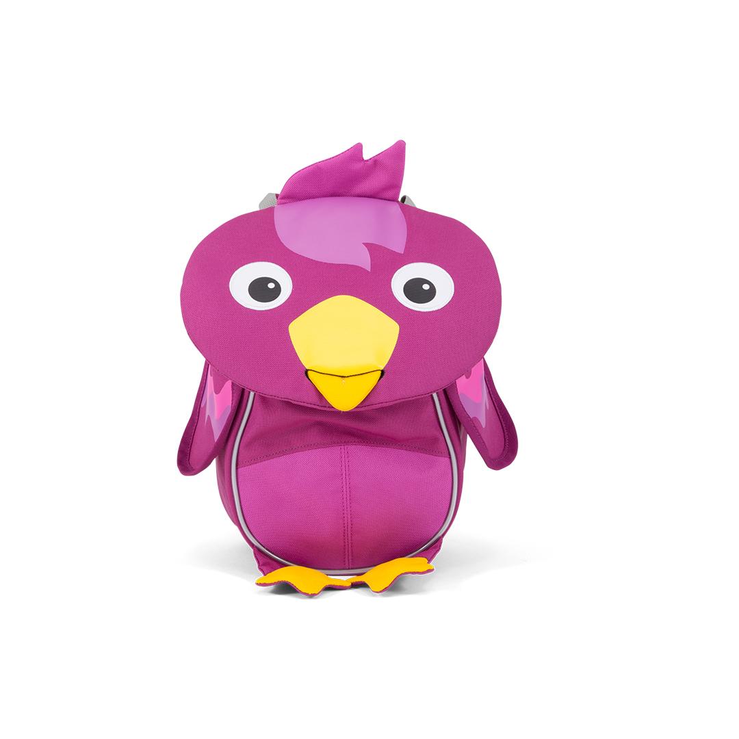 Kleiner Freund Vogel - 39,90€