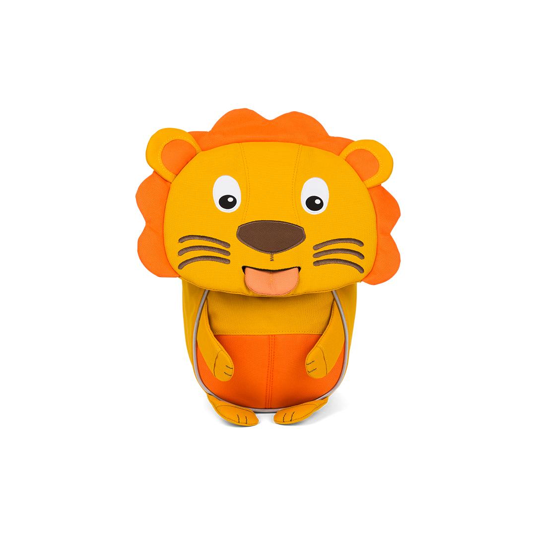 Kleiner Freund Tiger - 39,90€