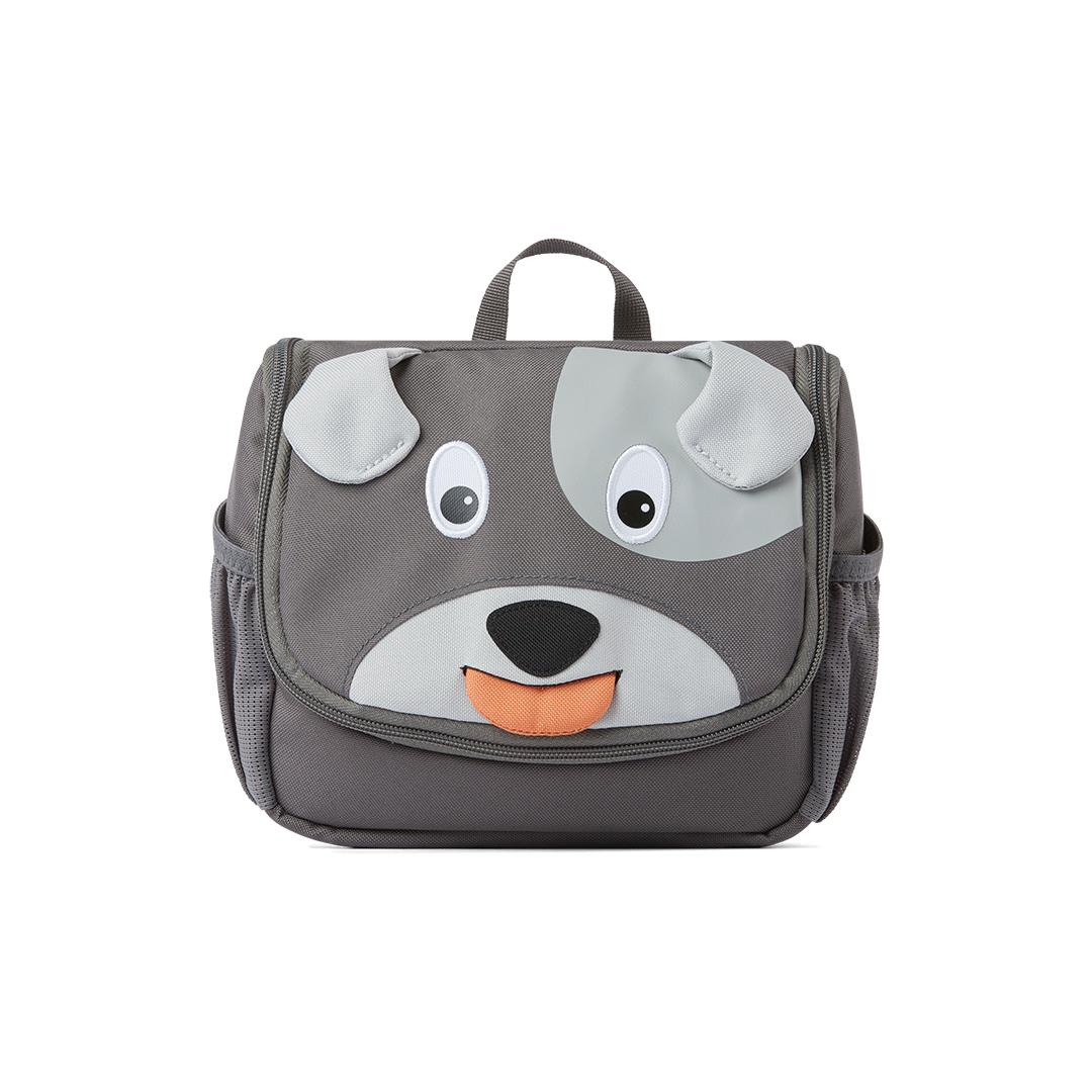 Kulturtasche Hund - 29,90€