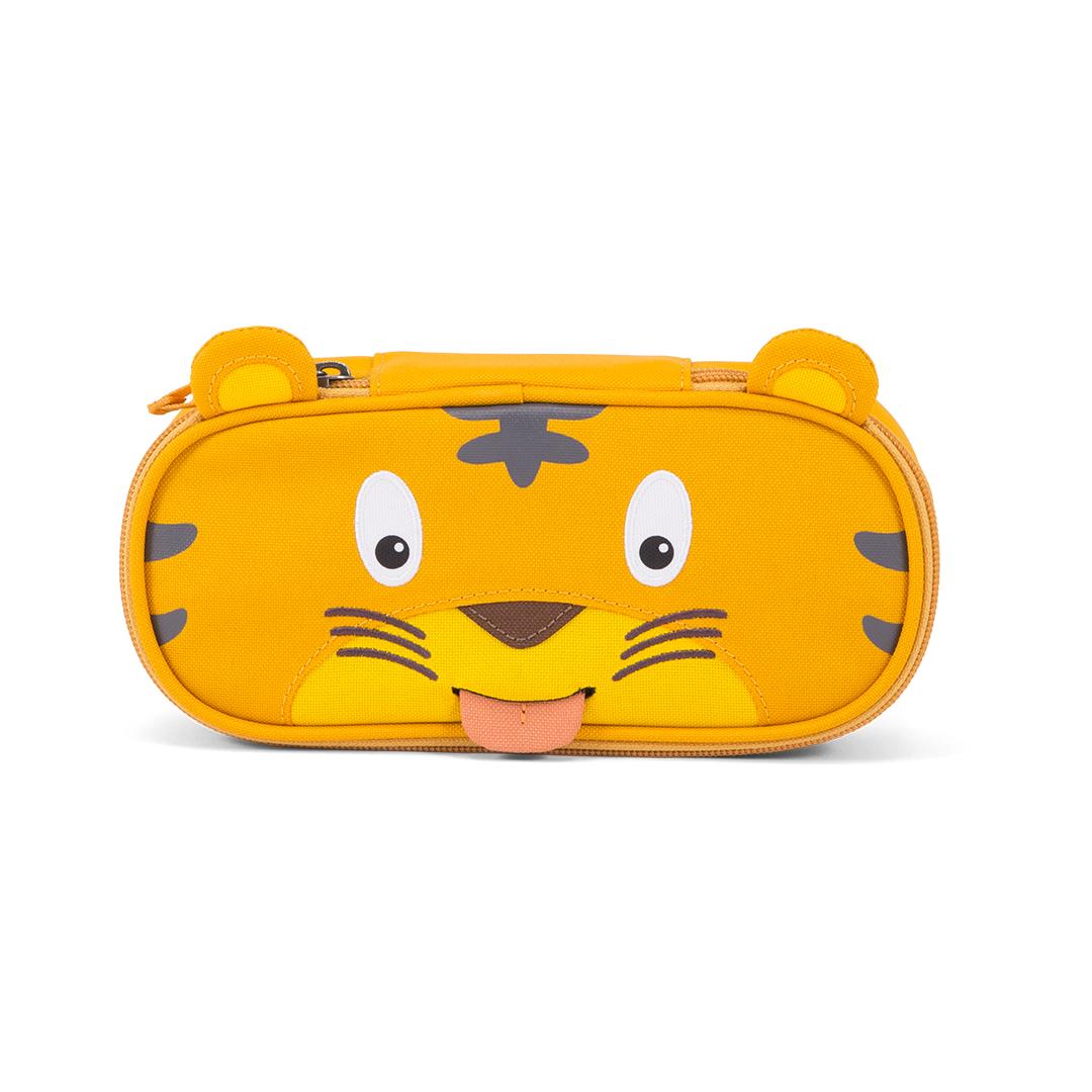 Mäppchen Tiger - 14,90€