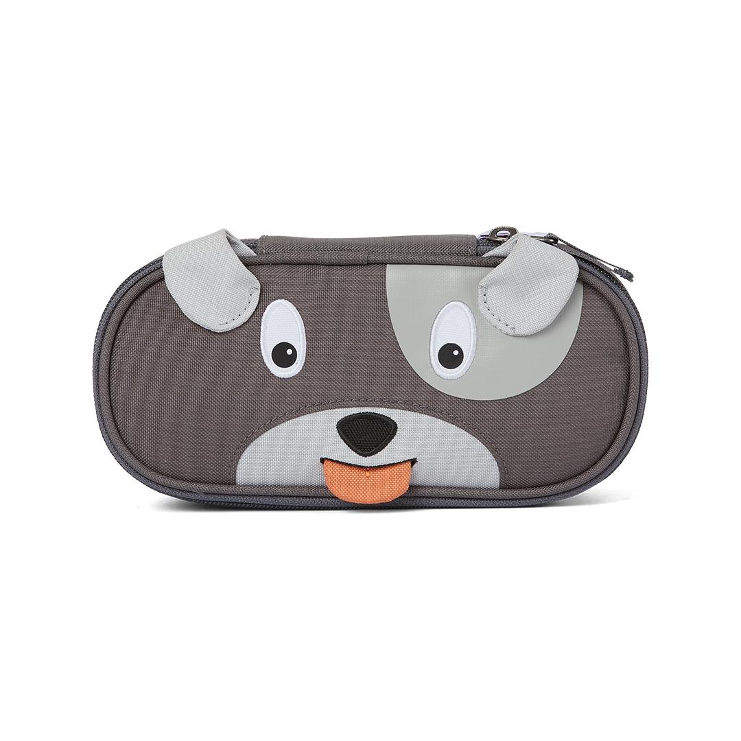 Mäppchen Hund - 14,90€