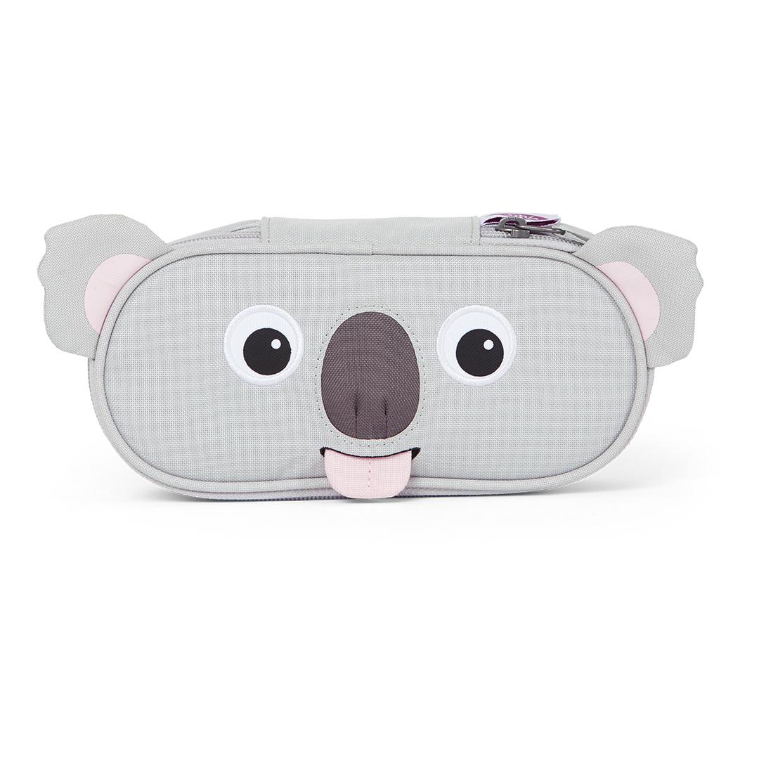 Mäppchen Koala - 14,90€