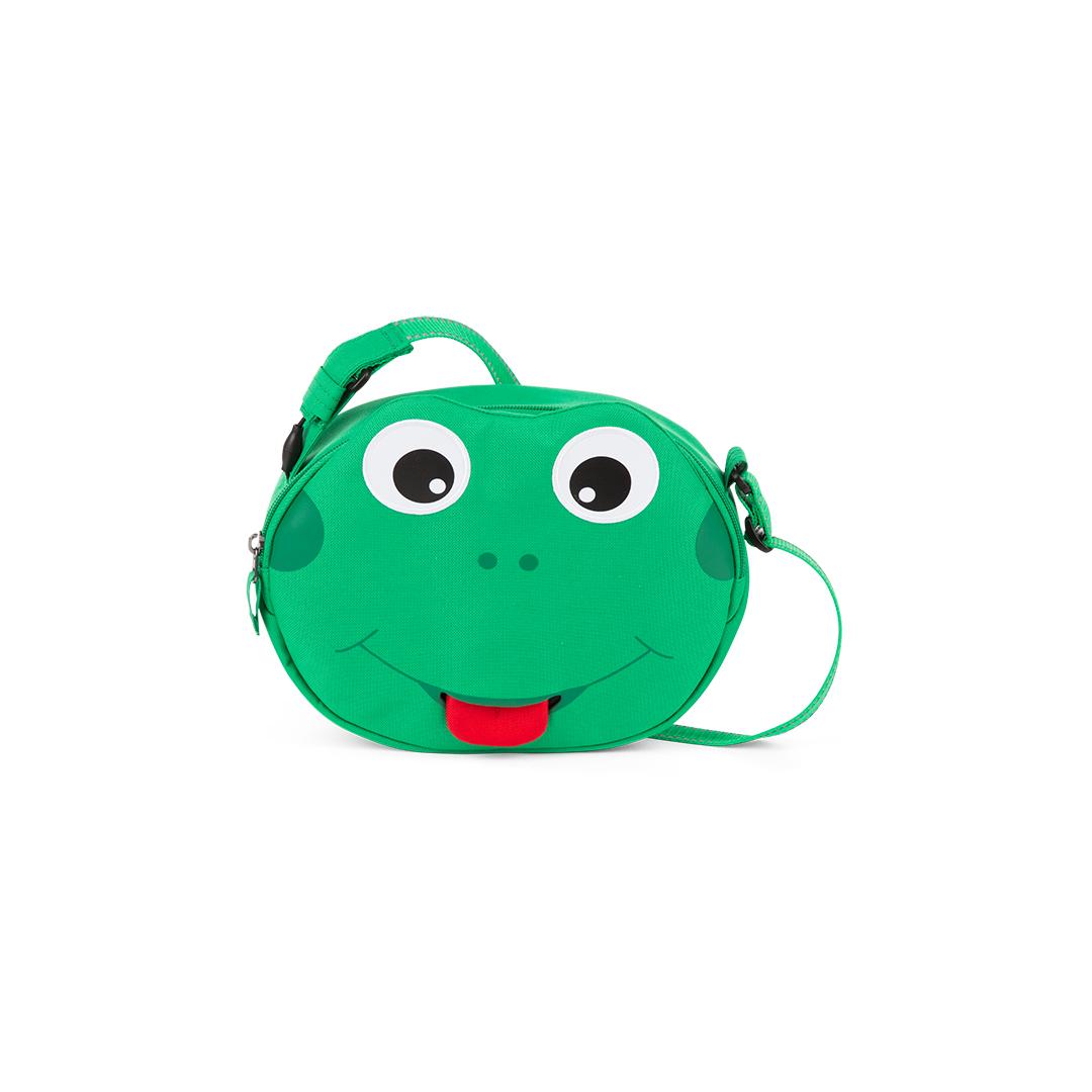 Mini Freund Frosch - 29,90€