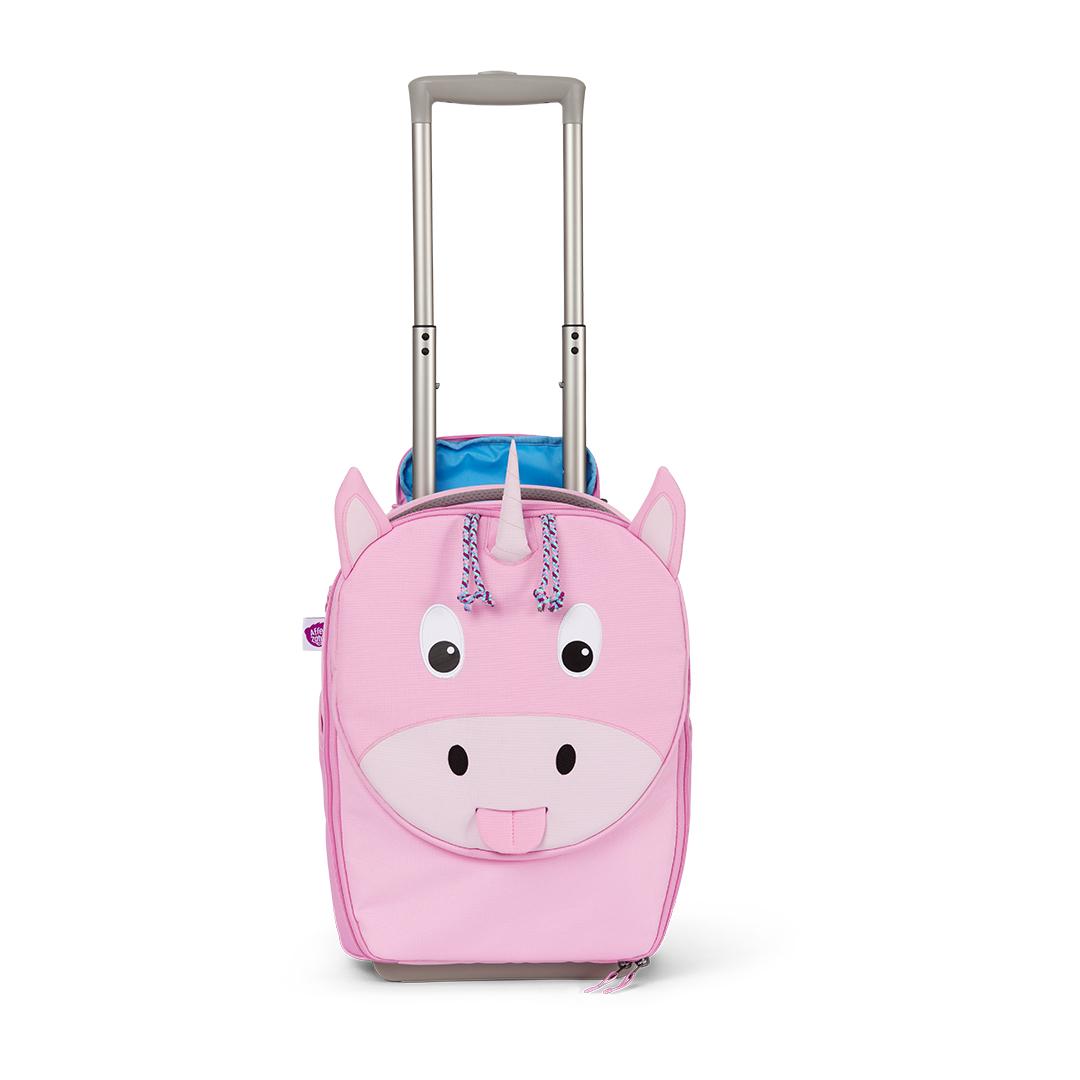 Koffer Einhorn - 99,90€