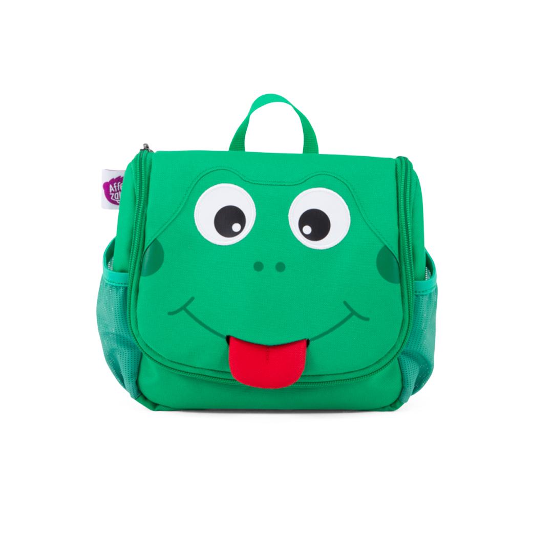 Kulturtasche Frosch - 29,90€