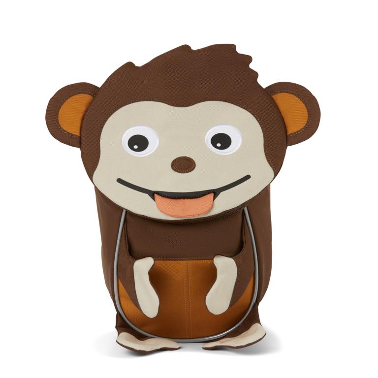 Kleiner Freund Affe - 39,90€