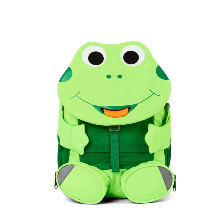 Großer Freund Neon Frosch - 49,90€